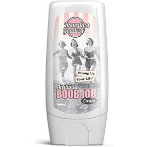 Hourglass Goddess Instant Boob Job Cream