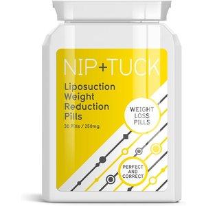 Nip And Tuck Liposuction Weight Loss Pills