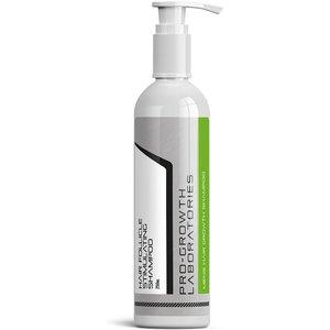Pro Growth Mens Shampoo