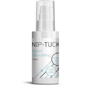 Nip And Tuck Super Smoothing Stretch Mark Oil