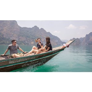 G Adventures Bangkok To Singapore: Markets & Pad Thai 23201 Holidays