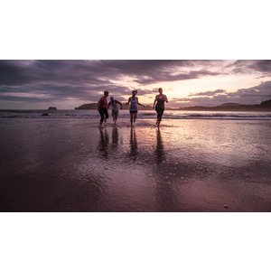 G Adventures Basic Costa Rica: Coastlines & Cloud Forests 23155 Holidays