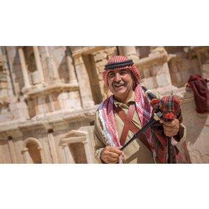 G Adventures Best Of Egypt, Jordan And Israel 24805 Holidays
