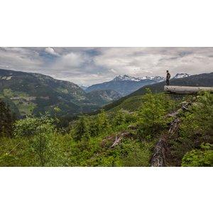 G Adventures Canadian Rockies Express 24919 Holidays