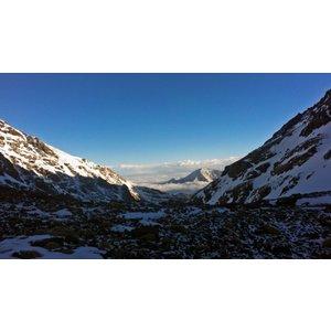 G Adventures Climb Mt Toubkal 22963 Holidays