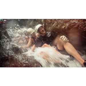 G Adventures Costa Rica Quest — Plus 25459 Holidays