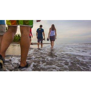 G Adventures Costa Rica Upgraded 25654 Holidays