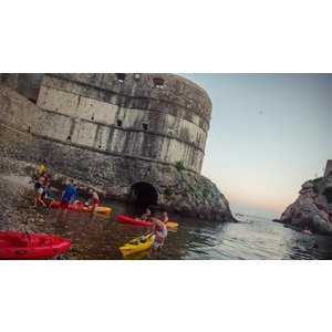 G Adventures Croatia And The Balkans 22611 Holidays