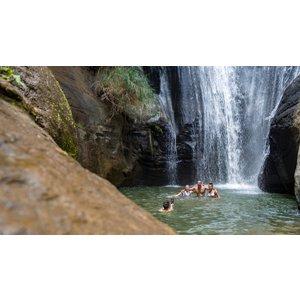 G Adventures Discover Kerala & Sri Lanka: Islands & Ruins 24782 Holidays