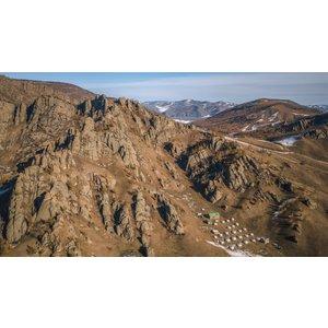 G Adventures Discover Mongolia 24780 Holidays