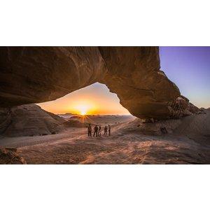 G Adventures Egypt & Jordan Adventure 22854 Holidays