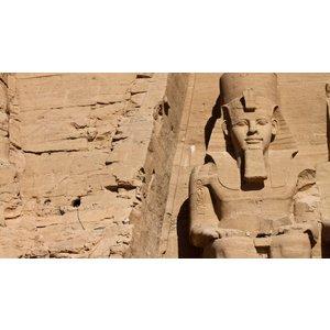 G Adventures Egypt Upgraded — Plus 25480 Holidays