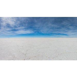 G Adventures Highlights Of Bolivia 24888 Holidays