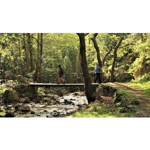G Adventures Hiking Crete: Gorges & Coastal Walks 25581 Holidays