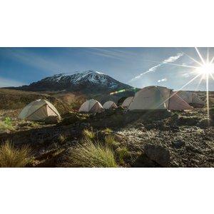 G Adventures Kilimanjaro - Marangu Route & Zanzibar Adventure 24983 Holidays