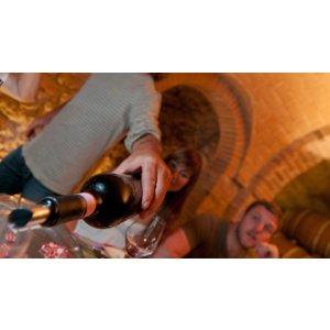 G Adventures Local Living Italy—tuscany San Gimignano 23108 Holidays