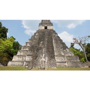 G Adventures Mayan Encounter 22830 Holidays