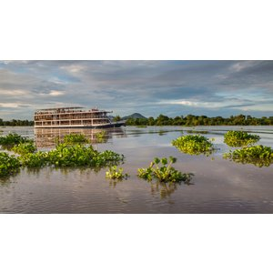 G Adventures Mekong River Encompassed – Siem Reap To Ho Chi Minh City 23619 Holidays