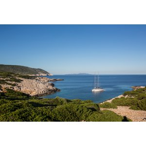 G Adventures Montenegro & Croatia Sailing 24771 Holidays
