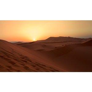 G Adventures Morocco Journey 23742 Holidays