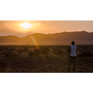 G Adventures Namibia Upgraded 25714 Holidays