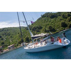 G Adventures Sailing Croatia - Dubrovnik To Split 20902 Holidays