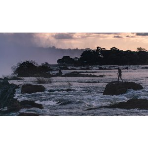 G Adventures Southern Africa Northbound: Dunes, Deltas & Falls 23677 Holidays