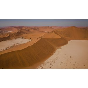 G Adventures Southern Africa Southbound: Dunes, Deltas & Falls 23680 Holidays
