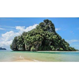 G Adventures Thailand Island Hopping – West Coast — Plus 25472 Holidays