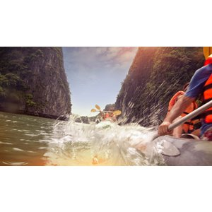G Adventures Vietnam Hike, Bike & Kayak 22950 Holidays