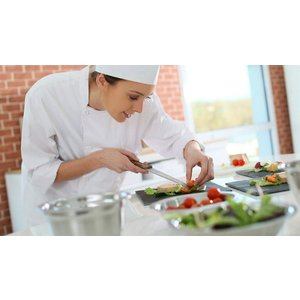 Eventtrix Accredited From Cook To Caterer Online Course Toys
