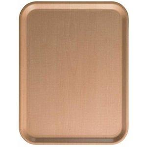 Cufflinks Gift Hub Limited Cambro Mykonos Food Tray 43 X 33cm Home Accessories