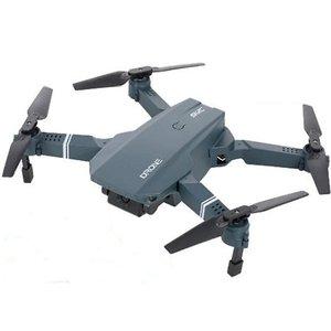 Domosecret Cloudpal Drone With 720p Camera Gadgets