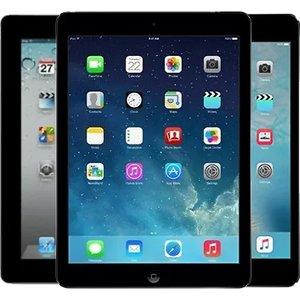 One Click Crazy Deals Ipad 2, 4, 5, Mini, Mini 4, Air Or Air 2 - Up To 128gb! - Up To 128gb! Gadgets