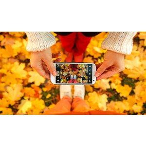 Eventtrix Mobile Photography Online Course Toys