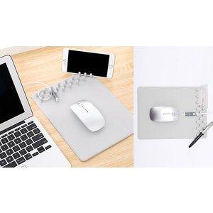 Secretstorz Multi-function Mouse Pad Gadgets