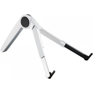 Pinkpree Multi-functional Portable Laptop, Phone & Tablet Stand - 2 Colours Home Accessories