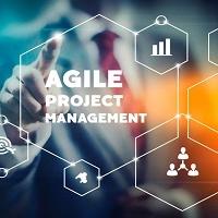 Lead Academy Agile Project Management Online Course