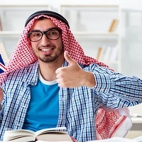 Lead Academy Arabic Course Beginner To Advanced Online Course
