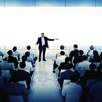 Lead Academy Coaching & Mentoring Online Course