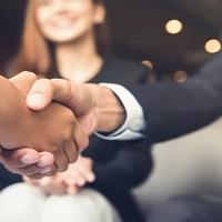 Lead Academy Corporate Etiquette Online Course