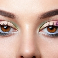 Lead Academy Eyelash and Eyebrow Tinting Online Course