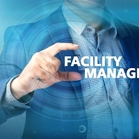 Lead Academy Facility Management Online Course