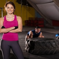 Lead Academy Fitness Business For Personal Trainer Online Course