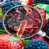 Lead Academy Foodborne Diseases - Bacteria & Foods Online Course