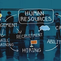 Lead Academy HR Manager Online Course