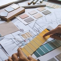 Lead Academy Interior Designer Online Course