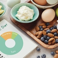 Lead Academy Ketogenic Diet - Ketosis For Health Online Course