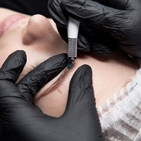 Lead Academy Lash & Brow Tinting Training Course Online Course