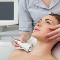 Lead Academy Lymphatic Drainage Massage Therapy Online Course